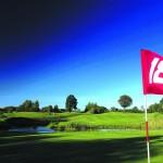 Golfen in Grömitz