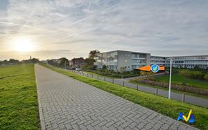 Baltic Wohnung 4
