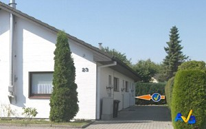 Haus Heide 1