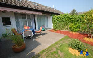 Haus Heide 2